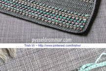 Blankets&Afghans