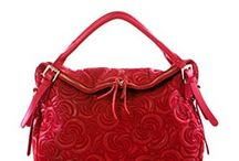 best of italian summer bags Momuo Mode Stile Online Shop momuo.co.