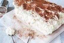hemelse taart
