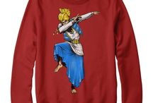 Sikhexpo Apparel Store / Check out the latest Punjabi - Sikhi inspired apparel shirts, crewnecks, hoodies, and much more at Sikhexpo.com.