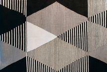 Geometric SS19