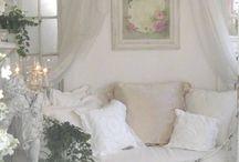 Home ~ Bedroom