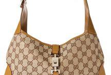 Bags/borsa / Bags always defines the holder