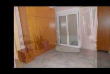 ΚΩΔ;679 Ανακαινισμένο Διαμέρισμα 75 τ.μ 4ος Βαρδάρη