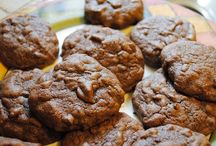 cookies / by Dionne Miller