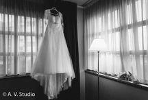 P+F Wedding / blog.a-v-studio.it/blog?p=2790