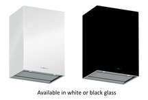 Glass Rangehoods - Wall