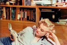 Marilyn Mornoe