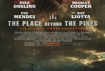 the place b