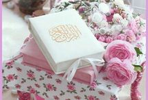 luvly Alqur'an