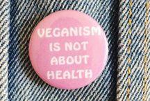 wegetarian