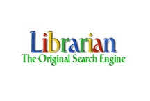 #LibraryLovers / by RTDL