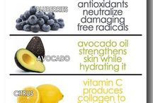 anti aging and healthy aging