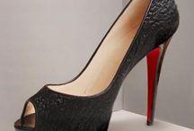 christian louboutin / christian louboutin,christian louboutin shoes,red bottom shoes