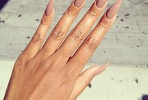 Nail colour ideas and designs