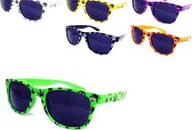 Wholesale Lots of Sunglasses / Wholesale Lots of our sunglasses