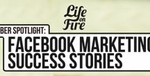 Marketing Tips / Episodes from Life on Fire TV where my guests and I share our best online marketing, facebook marketing, inbound marketing, social media marketing, and digital marketing tips! / by Nick Unsworth