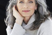 moda mujer 40 años