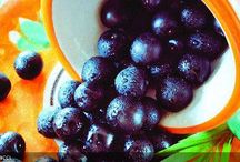 Food & Nutrition We Love