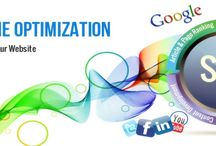 Seo Optimizers