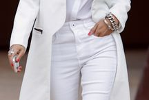 prom outfit ideas / all white everything, gurrlllll