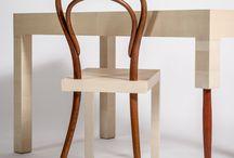krzesła/chair, sofa