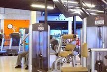Pointers To Remember While Installing A Home Gym