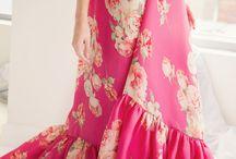 Dress! Dress! Dress!
