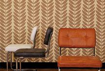 Merk | Woood / Het unieke en eigentijdse merk #Woood staat voor een uitgebreide collectie vakkundige #houten #meubelen met hoogwaardige afwerking.