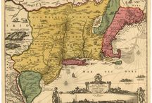 .: Maps :.