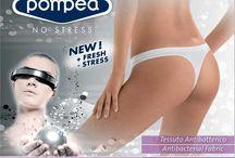 Bottom Underwear