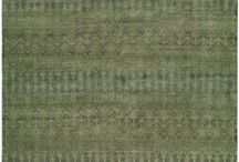 Rugs- Transitional