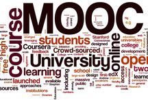 Patricia Llorca: MOOC's (Massive Online Open Courses) / Conocimiento y funcionamiento de los MOOC's (Massive Online Open Courses)