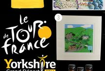 Local things for local people / Goings on in Todmorden, Calderdale, West Yorkshire & Yorkshire