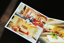 Brochures and etc   Amparo.lv