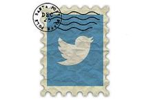 Twitter Tip for Schools / Tips, tricks, and strategies for using Twitter at your school.