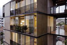 Housing/Residential