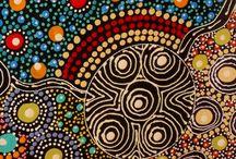 AborigeneArt