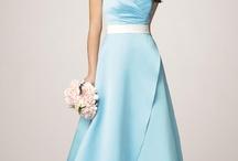 Wedding / My Wedding Ideas