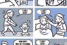 Vida de mãe