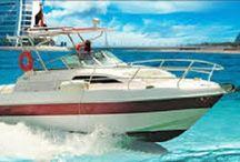 Mala yacht dubai