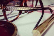 #givanchy #eyeglasses