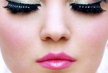 Barbie Party / by Kendy Kovalik