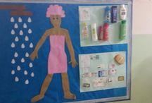 projeto higiene