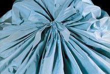 Visionary Balenciaga / Couture designer Balenciaga