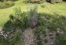 do permakulturni zahrady