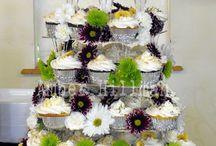 Wedding Deliciousness
