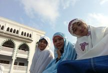 happy ied al adha mubarak 1436H