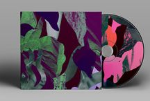 - cover - design -