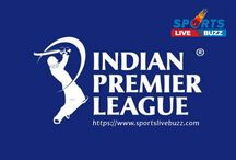 Vivo Ipl 2016 / Do You want to see Vivo ipl 2016 match Season 9 tickets for Indian Premier League. In season 9 teams is Delhi Daredevils, Gujarat Lions, Kings XI Punjab, Kolkata Knight Riders, Mumbai Indians, Rising Pune Supergiants, Sunrisers Hyderabad more info visit us @ https://www.sportslivebuzz.com/vivo-ipl-2016-match-schedule-date-and-venue/